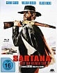 Sartana - Bete um deinen Tod Blu-ray
