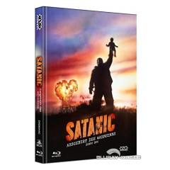 satanic---ausgeburt-der-hoelle-sonny-boy-limited-mediabook-edition-cover-c-at-import.jpg