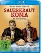 sauerkrautkoma_klein.jpg