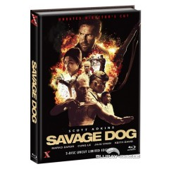 savage-dog-limited-mediabook-edition-cover-a.jpg