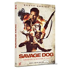 savage-dog-unrated-director´s-cut-limited-hartbox-edition--de.jpg