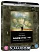 Saving Private Ryan (1998) 4K - Limited Edition Steelbook (4K UHD + Blu-ray + Bonus Blu-ray) (KR Import ohne dt. Ton) Blu-ray