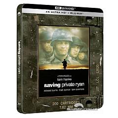 saving-private-ryan-4k-limited-edition-steelbook-th-import.jpeg
