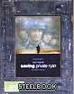 Saving Private Ryan - HDZeta Exclusive Limited Steelbook Ammo Box Edition (CN Import ohne dt. Ton)