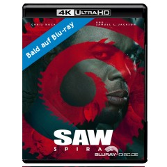saw-spiral-4k.jpg