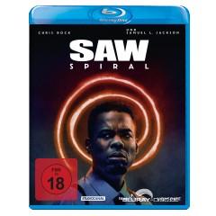 saw-spiral-de.jpg