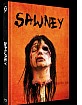 Sawney (Limited Mediabook Edition) (Cover A) Blu-ray