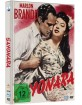 Sayonara (1957) (Limited Mediabook Edition) Blu-ray