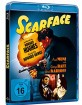 scarface-1932_klein.jpg