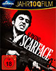Scarface (1983) (100th Anniversary Collection) Blu-ray
