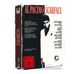 scarface-1983-tape-edition-1.jpg