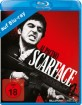 scarface-1983-tape-edition_klein.jpg