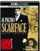 scarface-4k-gold-edition-4k-uhd---blu-ray-3_klein.jpg