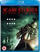 scary-stories-to-tell-in-the-dark-2019-uk-import_klein.jpg