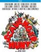 Scavenger Hunt (1979) (REgion A - US Import ohne dt. Ton) Blu-ray