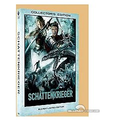 schattenkrieger-the-shadow-cabal-limited-hartbox-edition--de.jpg