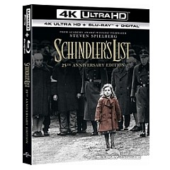 schindlers-list-4k-25th-anniversary-edition-it-import.jpg