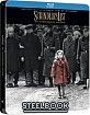 Schindler's List 4K - 25th Anniversary Edition - Zavvi Exclusive Steelbook (4K UHD + Blu-ray + Digital Copy) (UK Import ohne dt. Ton)