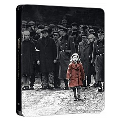 schindlers-list-4k-edizione-limitata-steelbook-it-import.jpg