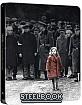 Schindler's List 4K - Edizione Limitata Steelbook (4K UHD + Blu-ray + Bonus Blu-ray) …