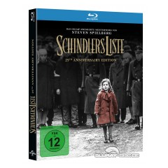 schindlers-liste-25th-anniversary-edition-2.jpg