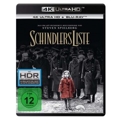 schindlers-liste-4k-4k-uhd---blu-ray---bonus-disc-neuauflage-final.jpg