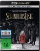 schindlers-liste-4k-4k-uhd---blu-ray---bonus-disc-neuauflage-final_klein.jpg