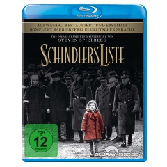 schindlers-liste-remastered-edition-final.jpg