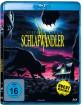 schlafwandler-1992-_klein.jpg