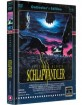 Schlafwandler (1992) (Limited Mediabook Edition) (Cover A) Blu-ray