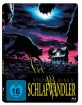 Schlafwandler (1992) (Limited Steelbook Edition) Blu-ray