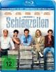 Schlagzeilen Blu-ray