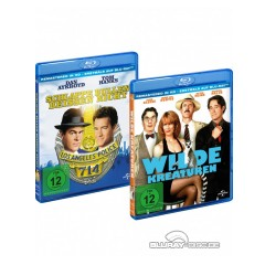 schlappe-bullen-beissen-nicht---wilde-kreaturen-double-feature.jpg