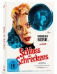 Schloss des Schreckens - The Innocents (Limited Mediabook Edition)