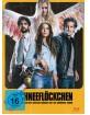 Schneeflöckchen (Limited Mediabook Edition) (Blu-ray + DVD)