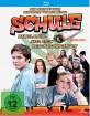 schule-2000-de_klein.jpg