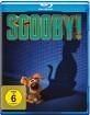 scooby---voll-verwedelt-de_klein.jpg