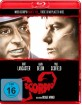 Scorpio, der Killer Blu-ray