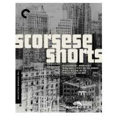 scorsese-shorts-criterion-collection-us.jpg