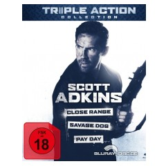 scott-adkins-triple-action-collection.jpg