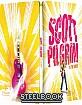 scott-pilgrim-vs-the-world-4k-limited-edition-steelbook-ca_klein.jpeg