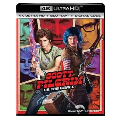 scott-pilgrim-vs.-the-world-4k-4k-uhd---blu-ray---digital-copy-us-import-ohne-dt.-ton.jpg