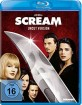 Scream (1996) (Uncut) (Remastered Edition)