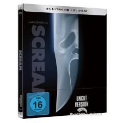 scream-1996-uncut-4k-limited-steelbook-edition-4k-uhd---blu-ray-de.jpg