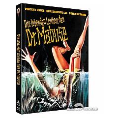 scream-and-scream-again-die-lebenden-leichen-des-dr-mabuse-limited-mediabook-edition-cover-c-de.jpg