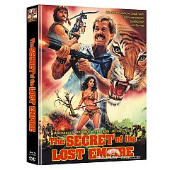 secret-of-the-lost-empire-limited-mediabook-edition-cover-a--de.jpg