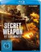 secret-weapon---die-geheimwaffe-vorab_klein.jpg