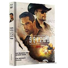 seized-gekidnappt-limited-mediabook-edition-cover-b-at.jpg