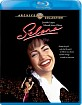 selena-1997-warner-archive-collection-theatrical-and-extended-cut-us-import_klein.jpg