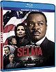 Selma (2014) (Blu-ray + Digital Copy) (US Import ohne dt. Ton) Blu-ray
